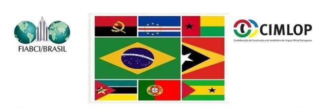 Encontro Fiabci-Brasil e CIMLOP