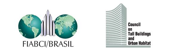 Verticalização Urbana Sustentável foi o tema principal do encontro profissional internacional  que a Fiabci/Brasil e o CTBUH promoveram no dia 8/4, em São Paulo
