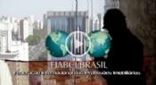 Assista aqui nosso vídeo institucional.