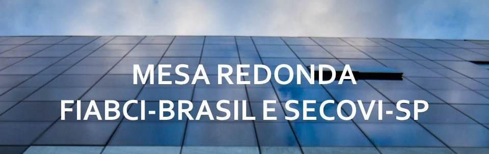 Reunião Empresarial Mesa Redonda 2016