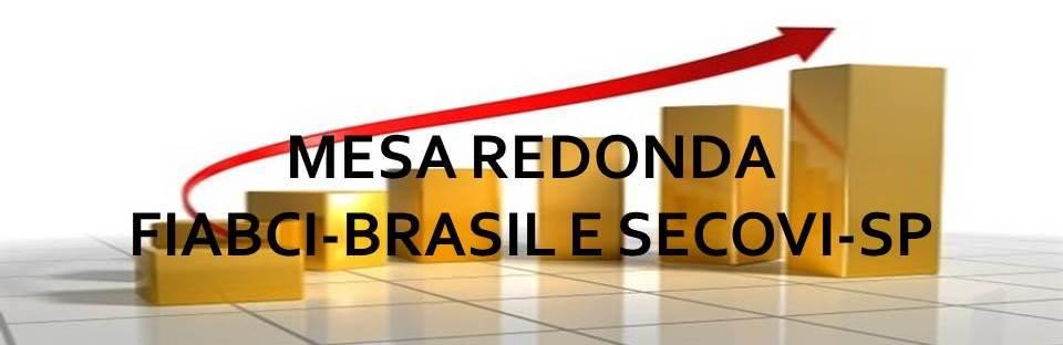 Reunião Empresarial Mesa Redonda 2015