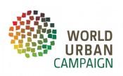 FIABCI-BRASIL agora faz parte da World Urban Campaign
